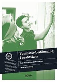 Helena Wallberg formativ bedomning i praktiken