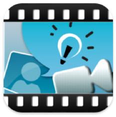 Explain Logo Explain everything logo 234